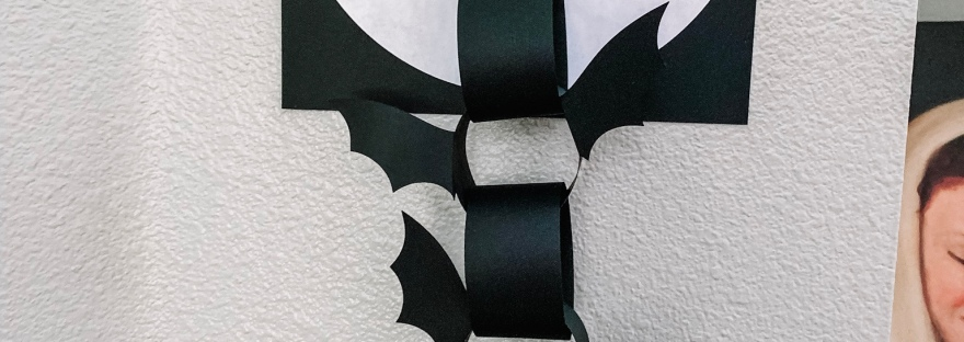 Cut Paper with a Silhouette Cameo